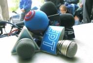 απόφαση για 24ωρη απεργία στον ΔΟΛ πήρε η Γενική Συνέλευση τωνΕργαζόμενων