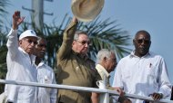 Κουβανός αντιφρονών πεθαίνει ύστερα από απεργία πείνας 56ημερών