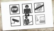 νομοσχέδιο εφιάλτης για το διαδίκτυο –ACTA