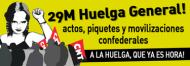 γενική απεργία στην Ισπανία – συγκρούσεις,τραυματίες καισυλλήψεις