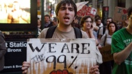 ο hip-hop ύμνος του OccupyWallStreet: Occupation Freedom – Ground Zero and the Global Block Collective