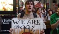 ο hip-hop ύμνος του OccupyWallStreet: Occupation Freedom – Ground Zero and the Global BlockCollective
