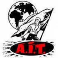 αναρχοσυνδικαλισμός: η ολομέλεια της ΑΙΤ και τα 100 χρόνια τηςUSI