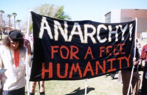 anarchy_jpg