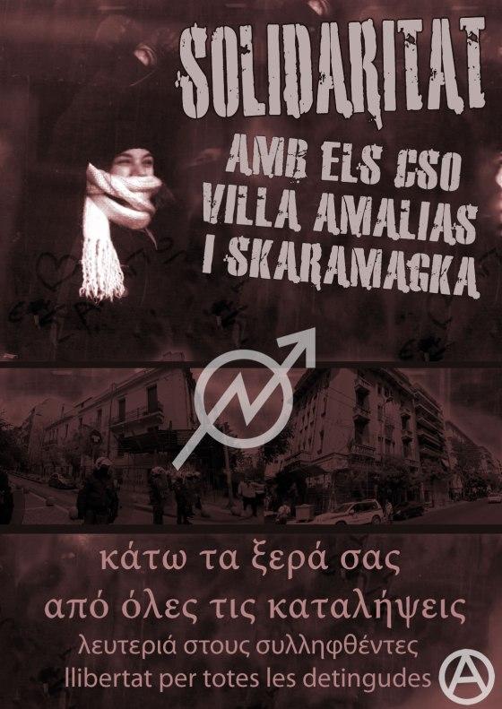 solidaribcn