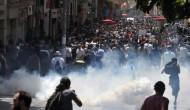Σήμερα/πλατεία Εξαρχείων/19:00:συγκέντρωση αλληλεγγύης στην εξέγερση στηΤουρκία