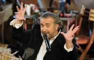 απολυμένοι Λαζόπουλου: «συμβαίνει και στα καλύτερατσαντίρια»