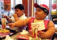 φυλακίσεις και λουκέτα στα σαβουροεστιατόρια McDonalds