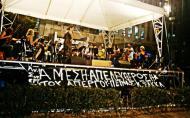 ο Καλφαγιάννης εν δράση: εργατοπατερική λογοκρισία στηνΕΡΤ[video]