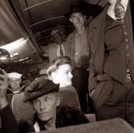 η δημοκρατία τουλεωφορείου