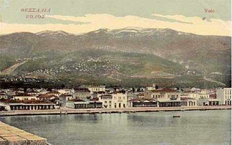 Volos1912