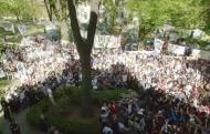 ένα ντοκιμαντέρ για την κατάληψη του Harvard (καλά διαβάσετε..Κατάληψη) [video]