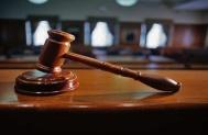 μια νέα ακροδεξιά στρατηγική: ο νομικός στρατηγικόςσχεδιασμός