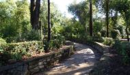 SOS Park : ντοκιμαντέρ για την «ανάπλαση» του δημοτικού πάρκουΑγρινίου