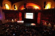 TEDx : είναι ο δρόμος για την κόλαση στρωμένος με καλέςπροθέσεις;