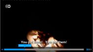 Λέσβος:»μην κουνηθείτε σας σκότωσα» και κλωτσιές – η «υποδοχή» του λιμενικού σε μετανάστες[video]