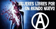 διδάγματα από τις Ελεύθερες Γυναίκες της Ισπανίας – μια συνέντευξη της MarthaEckelsberg