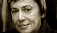 Ούρσουλα Λε Γκέν: «η πραγματική μας επιβράβευση δεν έχει το όνομα κέρδος, ονομάζεταιελευθερία»